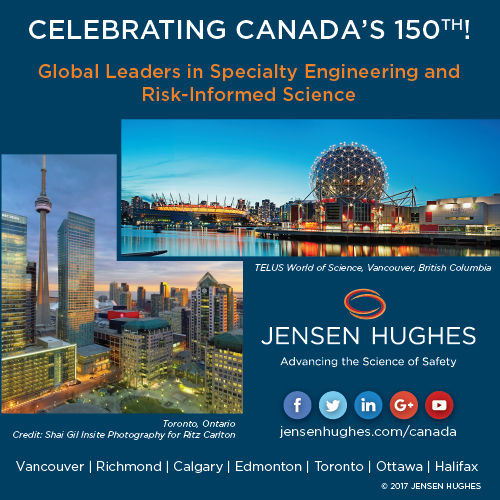 Canada 150th 500x500 ad jensen hughes final r1