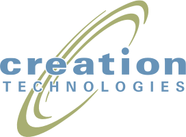 Creationtechlargelogo