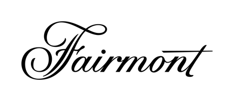 Fairmontlargelogo